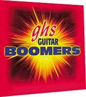 ghs-boomers-electric-guitar-strings10-46