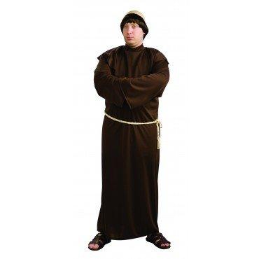 ür Herren Gr. XL, Größe:XL (Bibel-halloween-kostüme)