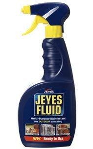 jeyes-fluid-multi-purpose-spray