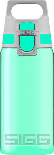 sigg-viva-one-aqua-trinkflasche-blau-05-liter