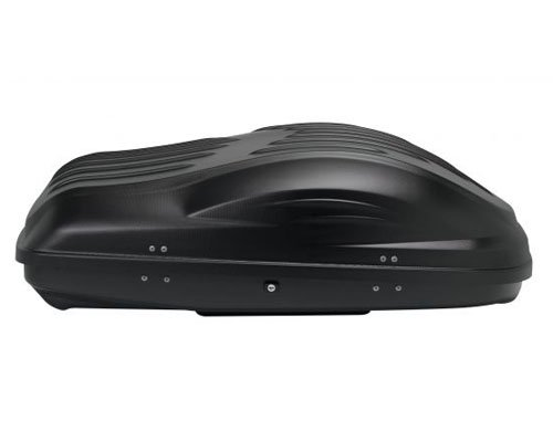 cofre-de-techo-para-coche-g3-reef-390-negro-opaco-doble-apertura-portaequipajes