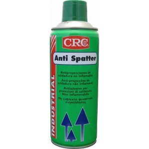 crc-antiproyecciones-de-soldadura-en-spray-no-inflamable-basado-en-un-aceite-biodegradable-antispatt