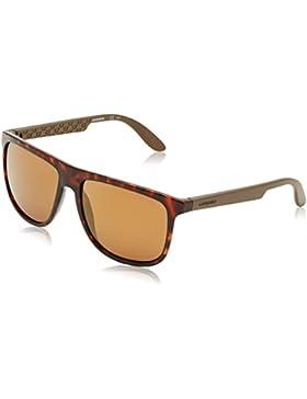 Carrera Gafas de sol Rectangulares 5003