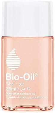 Bio-Oil Specialist Skincare Oil, 25ml