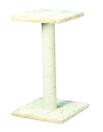 Produktabbildung von Trixie 43341 Espejo Kratzbaum, 69 cm, beige