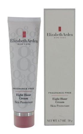 elizabeth-arden-the-original-eight-hour-cream-50ml