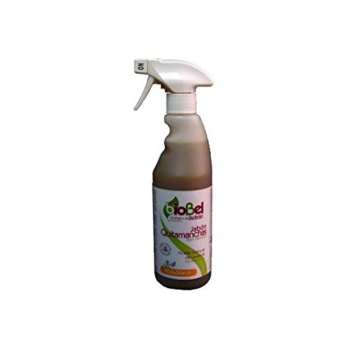 biobel-56027-jabon-quitamanchas-biobel-750-ml