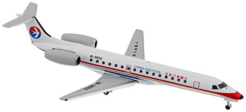 herpa-518253-erj-145-china-eastern-airlines