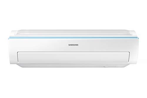 Samsung Clima AR09RXWSAURNEU+AR09RXWSAURXEU New Triangle