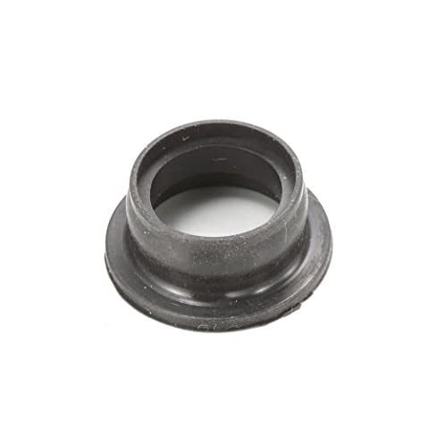 Manifold gasket S21-170001 (Japan import / The package and the manual are written in Japanese)
