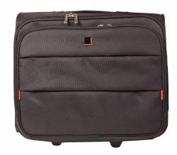 urban-factory-cbt06uf-city-business-trolley-156-