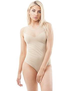 Hollywood Star Fashion - Vestido - para mujer