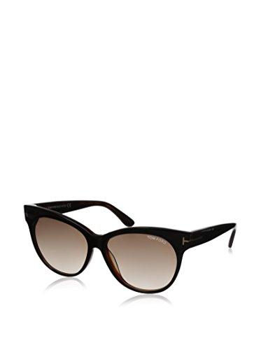 Tom-Ford-Sonnenbrille-Saskia-FT0330
