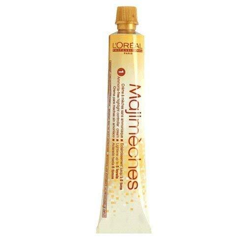 L'Oréal Professionnel Crème à Mèches sans Ammoniaque Majimèches 50 ml