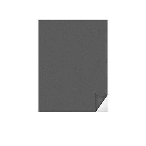Klebefolie 3m SC50Langlebige Serie 50Anthrazit SC50-585100x 61cm