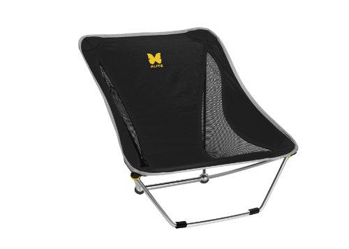 design-alite-mayfly-chair-unisex-black-taglia-unica