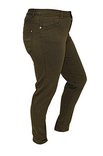 Jeans marken damen