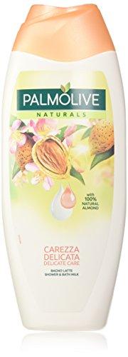 palmolive-latte-di-bagno-mandorla-confezione-da-2-x-500-ml
