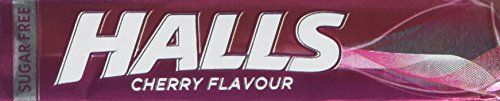 halls-sugar-free-cherry-mentho-lyptus-throat-lozenges-stick-32-g-pack-of-20