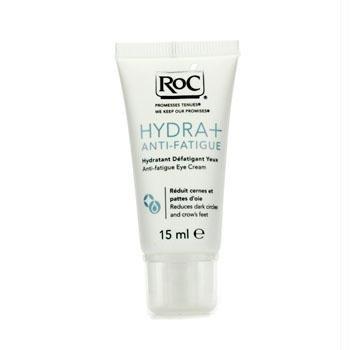 RoC Hydra+ Anti-Fatigue Yeux