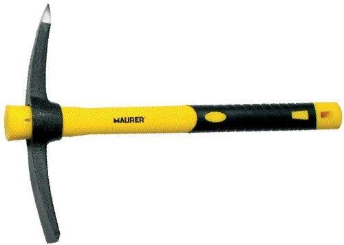 Hammer Catania 400 gr Griff Fiber Maurer