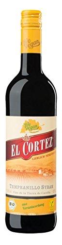 El-Cortez-BioVegan-Tempranillo-Lieblich-6-x-075-l