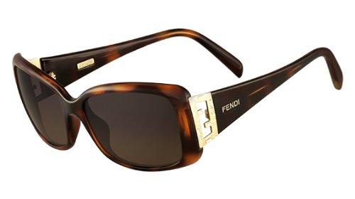 fendi-sunglasses-fs-5338r-havana-238-fs5338r