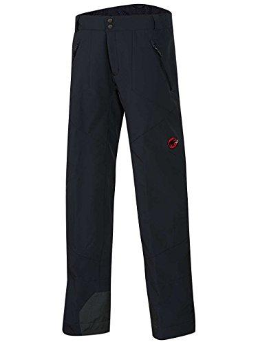 Mammut Damen Snowboard Hose Tatramar So Pants