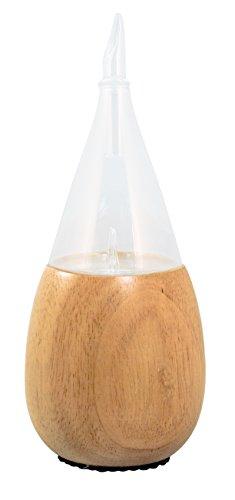Pranarom - Difusor aromas ultrasónico Pranarom Nobilé