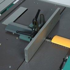 Scheppach Kity–, schwenkbar, límite-formale für bestcombi 2000
