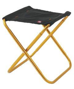 campingstuhl-discover-stool-faltstuhl