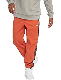 3e6b389ef01 Amazon.fr   adidas Originals - Pantalons de sport   Sportswear ...