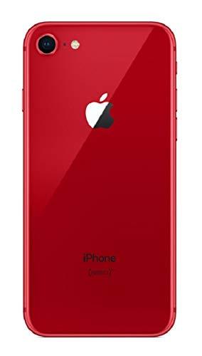 recensione iphone 8 - 31dZJEqfUIL - Recensione iPhone 8: prezzo e caratteristiche