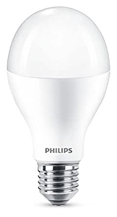 Philips LED Lampe, ersetzt 120W, E27, warmweiß (2700 Kelvin), 2000 Lumen