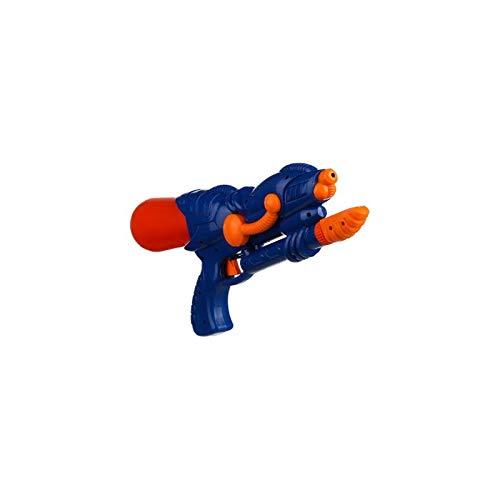 AC-Déco Pistolet à Eau - 1 Jet - Pompe 41 cm
