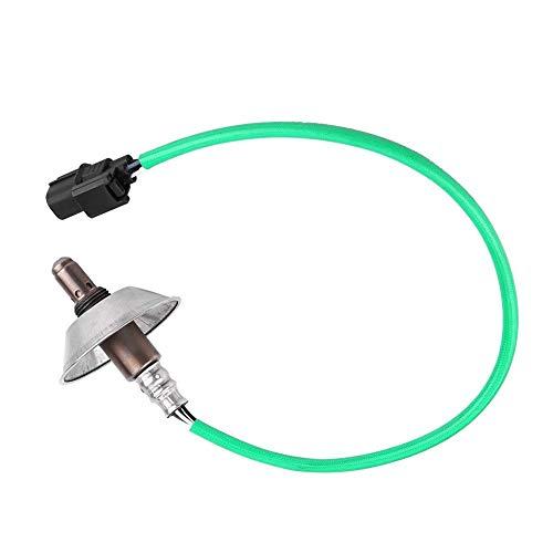 Outbit O2-Sensor - 1 PC O2-Sauerstoffsensor für Honda Fit Hatchback 4-Türer 2009-2010 36531-RB0-003.