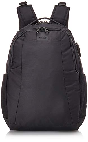 Pacsafe Convertible Backpack
