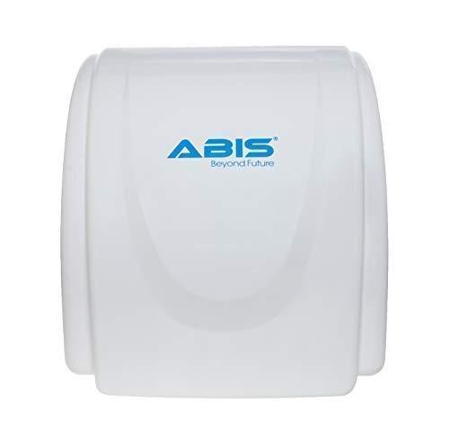 Elektrische Händetrockner - Automatische Sensor kommerzielle Händetrockner günstig im Betrieb am Besten für Waschraum 3 Jahre Garantie