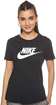 Nike Essntl Icon Futura