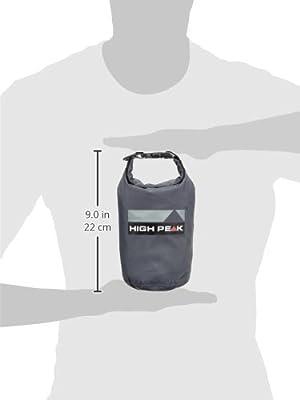 High Peak Xxxs Drybag