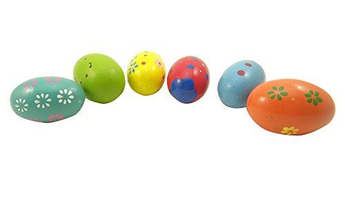 time4deals-hlzerne-sand-klingende-ei-childrens-percussion-hlzerne-musik-puzzle-spielzeug-farbe-zufll
