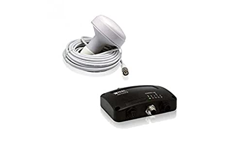 AMEC Camino-108 AIS Transponder mit GPS Antenne