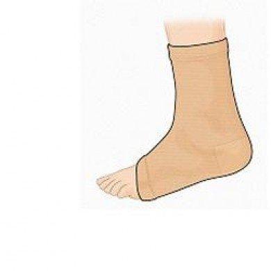 Dr.GIBAUD cavigliera calzino sottile (Taglia 5)