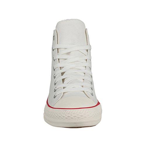 Sneakers arancioni per unisex Elara Toma De La Venta Barata Los Precios De Venta En Línea Oficial De Liquidación iOmOcujXDc