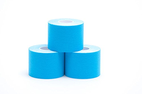 thera-maid-sport-stapes-premium-sport-tape-avec-160-elasticite-5-cm-x-5-m-96-coton-kineseologie-la-p