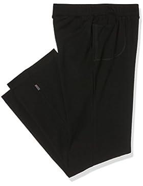 Schneider Sportswear Damen Hose
