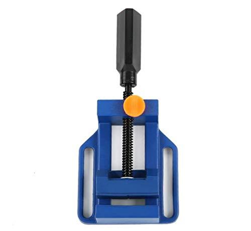 Preisvergleich Produktbild HYCy® Schnellwechselbohrer 60mm DIY Werkzeug kann mit Bohrmaschine verwendet Werden