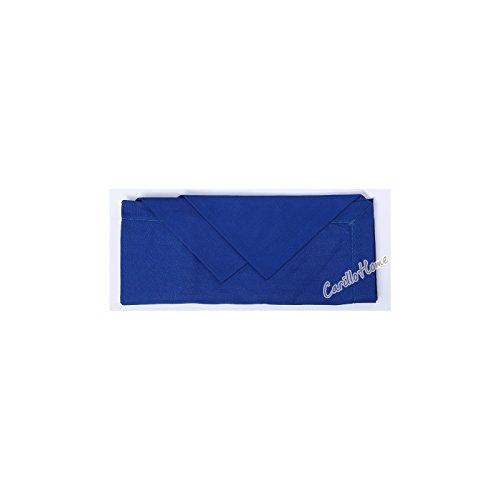 Coppia-Cuscini-Food-40x40-Blue-brillante