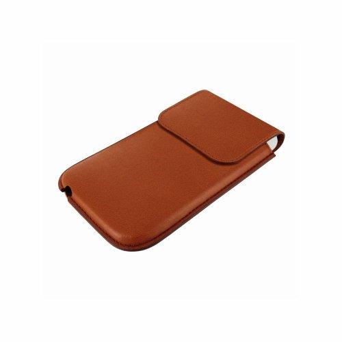 piel-frama-ledertasche-unipur-fur-apple-iphone-5-tan-braun