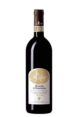 Brunello di Montalcino D.O.C.G. 1993 Altesino